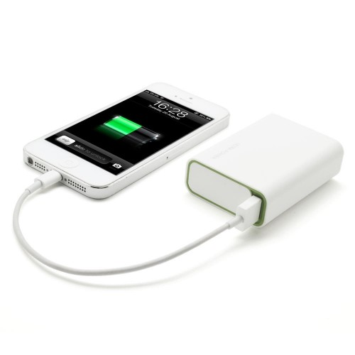 PowerBank Power Bank