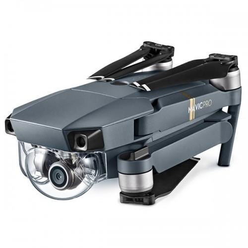 Посадочные шасси жесткие мавик по низкой цене очки виртуальной реальности для xbox one цена