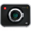 Камера Blackmagic Design Blackmagic Production Camera 4K