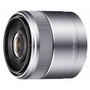 Объектив Sony SEL-30M35 30 mm F/3.5 Macro for NEX (гарантия Sony)
