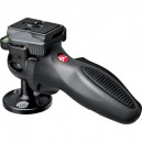Головка Manfrotto 324RC2