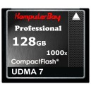 Карта памяти CF KOMPUTERBAY 128gb 1000x 150Mb/s (RAW)