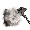 Ветрозащита Rode Furry windshield для NT4 и Stereo VideoMic