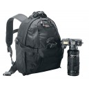 Рюкзак Lowepro Mini Trekker AW