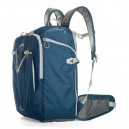 Рюкзак LowePro Flipside Sport 20L AW Blue Grey