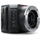 Камера Blackmagic Design Micro Studio 4K
