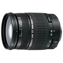 Объектив Tamron SP AF 28-75mm f/2.8 XR Di LD Aspherical (IF) Canon EF