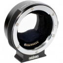 Адаптер переходник Metabones T Smart Adapter Mark IV MKIV 4