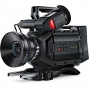 Камера Blackmagic Design URSA Mini 4.6K Digital Cinema Camera (EF-Mount)