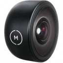 Объектив Moment Lens Fisheye Superfish (15mm, 39гр, угол 170гр)