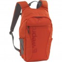Рюкзак Lowepro Photo Hatchback 16L AW (красный)