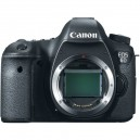 Фотоаппарат Canon EOS 6D (Body Only)