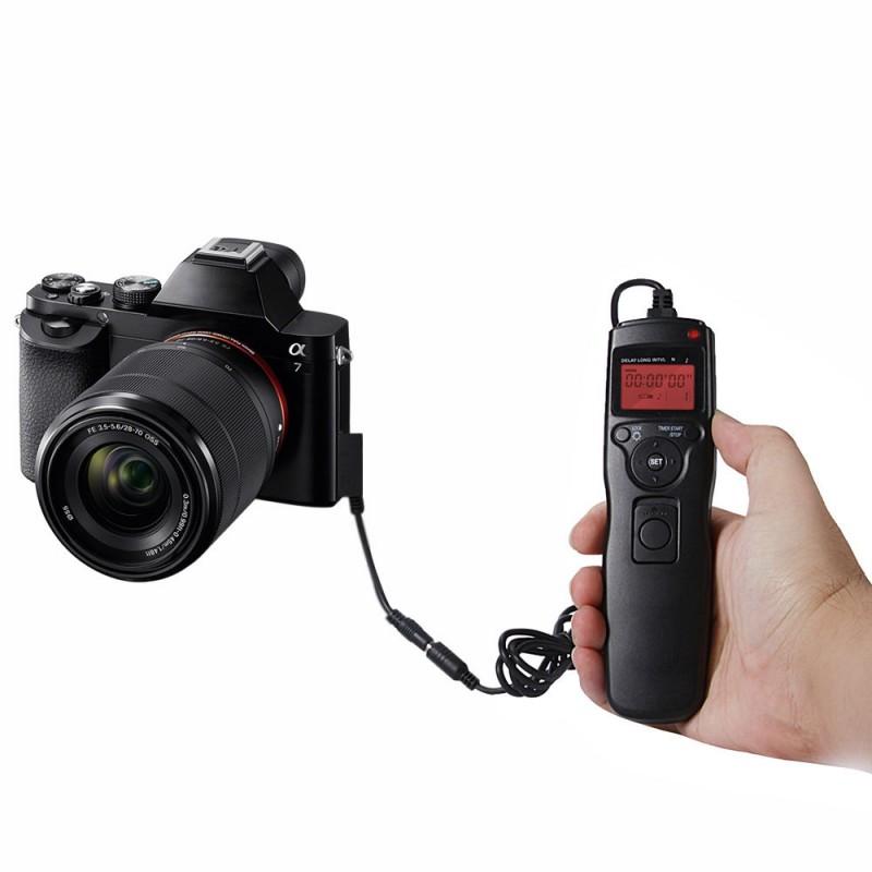 как сделать пульт для фотоаппарата этот праздник можете